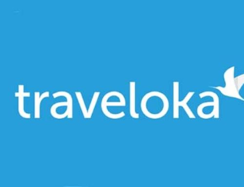 Lluvia Bali Spa now available on Traveloka